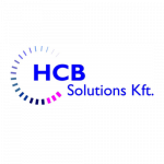 HCB Solutions Kft