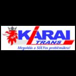 KÁRAI TRANS Kft