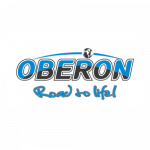 Oberon Trans Kft