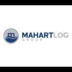 MAHARTLOG – Mafracht Kft.