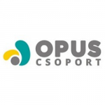 Opus Kft