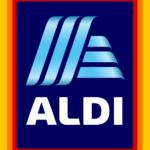 ALDI Magyarország Élelmiszer Bt.